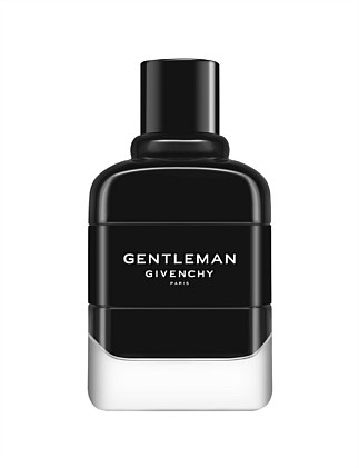 Gentleman EDP 100ml