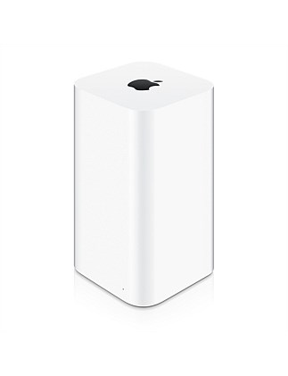 AIRPORT TIME CAPSULE 2TB 802.11AC