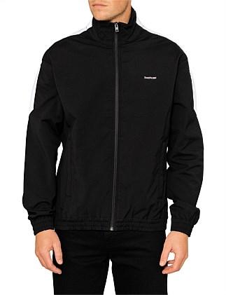 81cac2e6b578 Men s Jackets   Coats