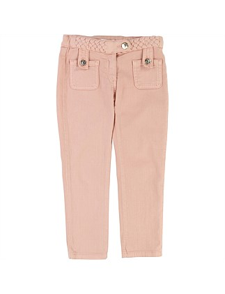 TROUSERS (6-12 Years)