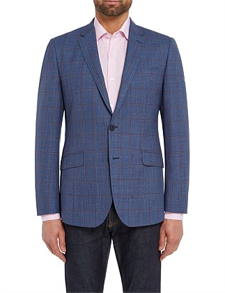 5328bb6c2cd8 Men s Sport Coats   Blazers