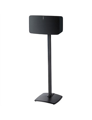 PREMIUM WIRELESS SPEAKER STAND FOR SONOS Play5 BLACK - WSS51