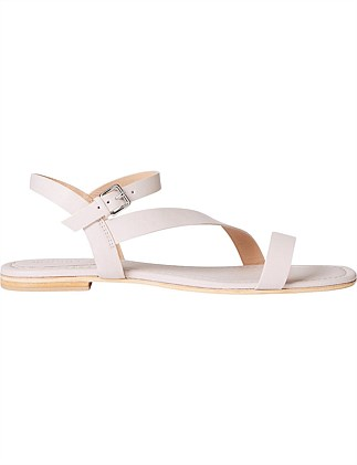 203d0a91d33d Catriona Sandal DJ On Sale