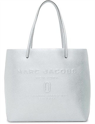 LOGO SHOPPER Tote Bag