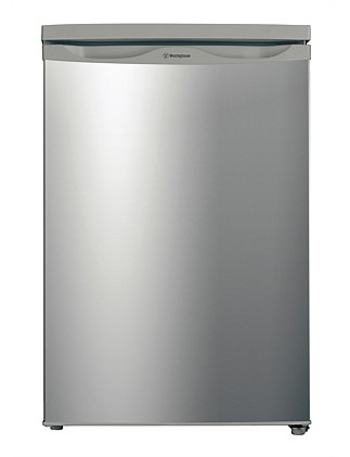 WIM1200AD 124L Bar Fridge