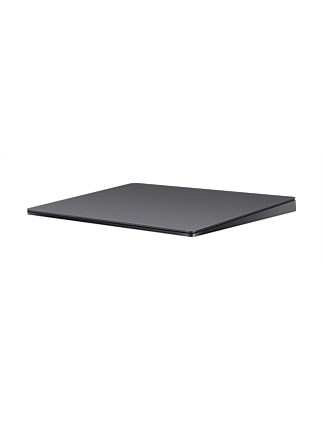 (OO) MAGIC TRACKPAD 2 - SPACE GREY MRMF2ZA/A