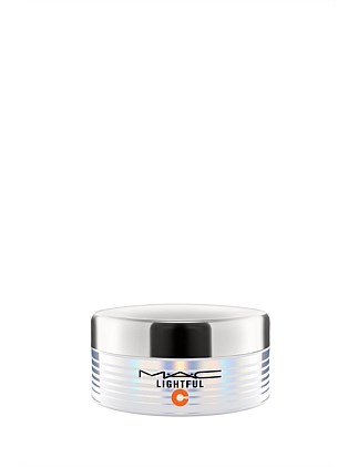 Lightful C+ Coral Grass Moisture Cream
