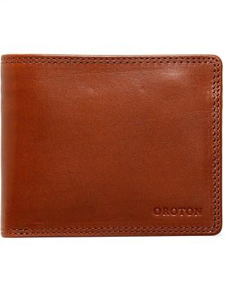 c4f9d4ff Men's Wallets & Cardholders Sale | Wallets Online | David Jones