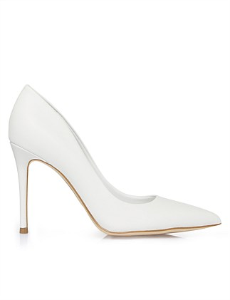Braylea Court Shoe