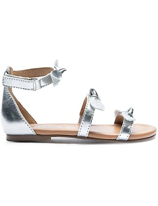 Three Knot Sandal