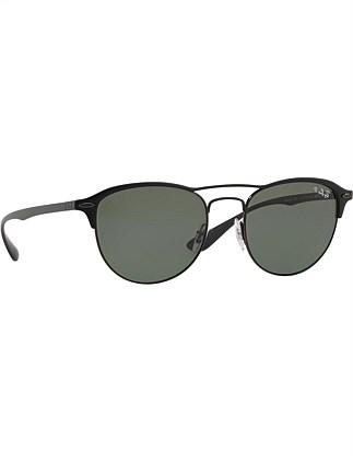 f59b7e125d1 Ray Ban Sunglasses