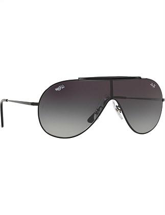 9cc69359a13381 Ray Ban Sunglasses