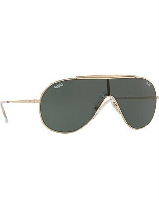 148ab7d2100 Pilot Sunglasses Special Offer