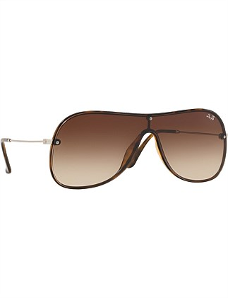 ae6bddbc31 Ray Ban Sunglasses Special Offer