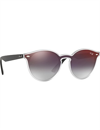 a857d3eae3 Ray Ban Sunglasses Special Offer