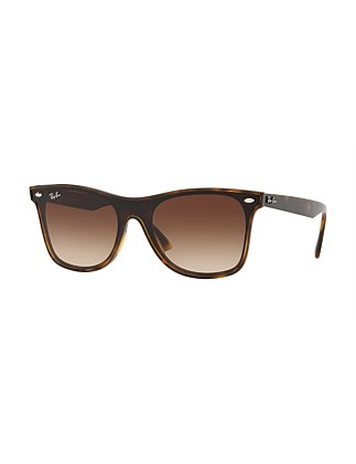 411f8cbdafeb Ray Ban Sunglasses Special Offer
