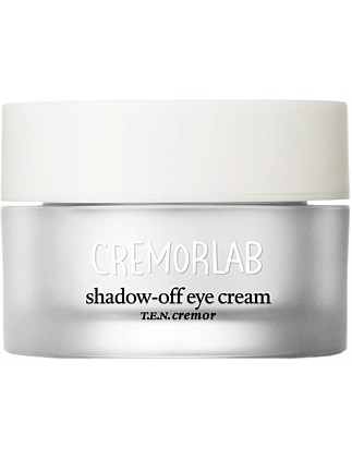 T.E.N. Cremor Shadow-off Eye Cream 15ML