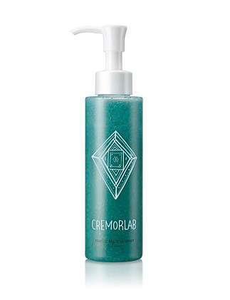 O2 Couture Marine Algae Cleanser 150ml
