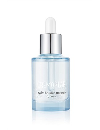 O2 Couture Hydra Bounce Ampoule 30ml