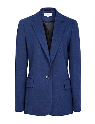 MALANI JACKET-TAILORED JACKET