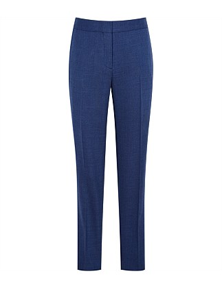 MALANI TROUSER-TAILORED TROUSER