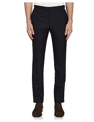 d937939b23 Men's Suit Pants | Buy Men's Suits Online | David Jones
