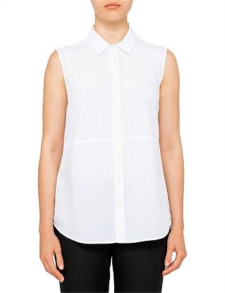 ada4152fd6e Drape Shirt ...