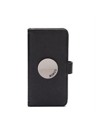 Women s Tech   Phone Accessories Online  d4f718396a