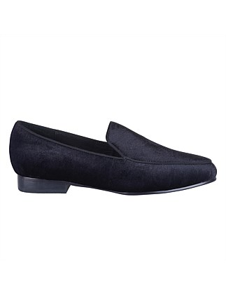 Quince Loafer