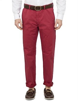 269ad99da9f Men's Chinos | Buy Men's Pants & Chinos Online | David Jones