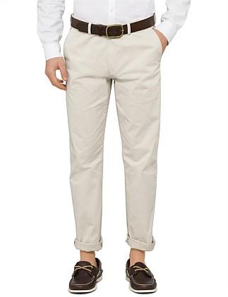 6a89018d Men's Chinos | Buy Men's Pants & Chinos Online | David Jones