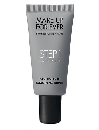 SMOOTHING PRIMER BTG 15ML