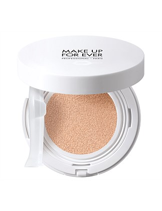 UV BRIGHT CUSHION FOUNDATION SPF35
