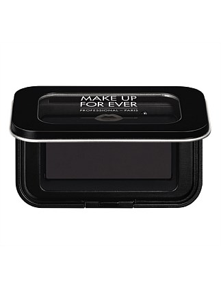 REFILLABLE MAKEUP PALETTE S