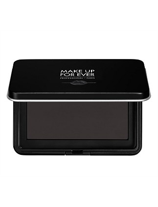 REFILLABLE MAKEUP PALETTE XL
