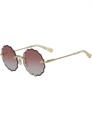 00cd30f5e8 Rosie Petite Sunglasses Special Offer