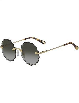0a66404fc6d Rosie Petite Sunglasses Special Offer