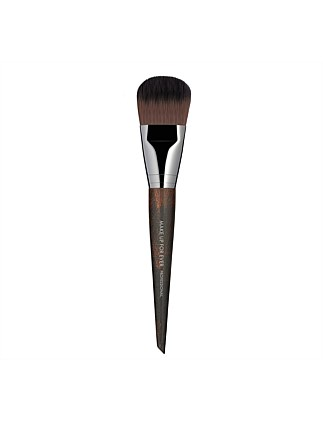 108 FOUNDATION BRUSH - LARGE