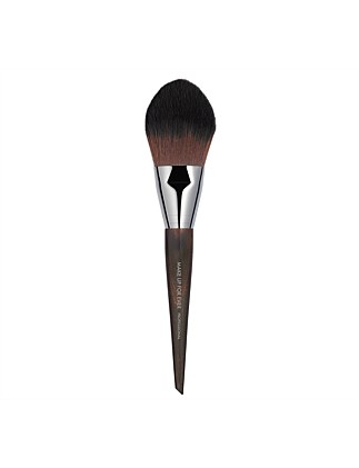 128 PRECISION POWDER BRUSH