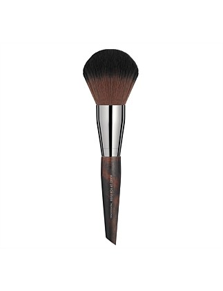 130 POWDER BRUSH - LARGE