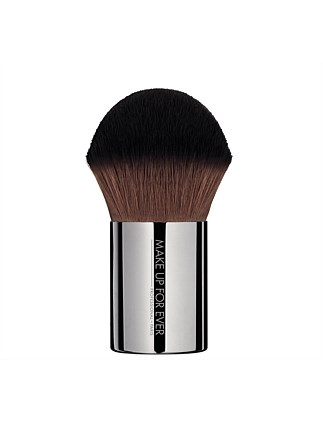 148 BLENDING BLUSH BRUSH