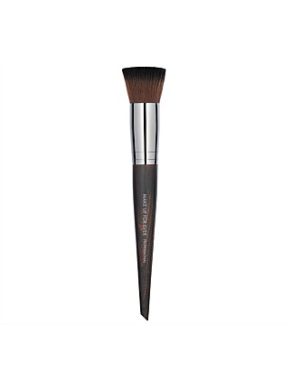 154 BUFFER BLUSH BRUSH
