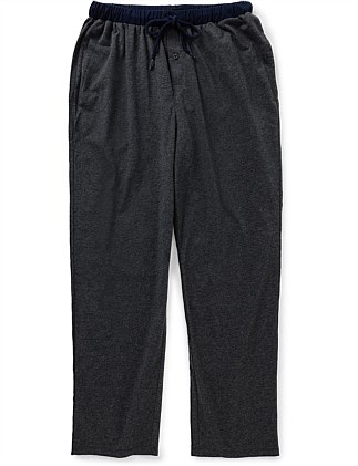 Knit Sleep Pant