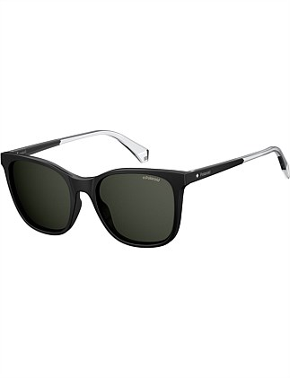 d67b7a3230 Polaroid Sunglasses Special Offer