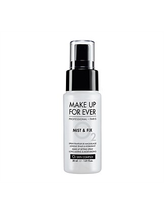 MIST&FIX SETTING SPRAY 30ML