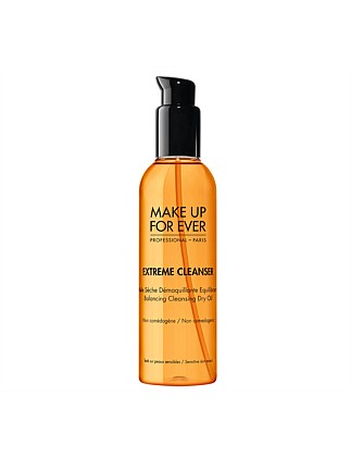 EXTREME CLEANSER 200ML