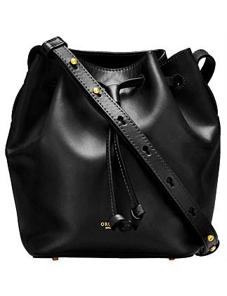 5e609249b4 Escape Mini Bucket Bag Special Offer