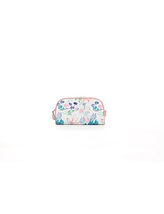 Cosmetic Bag Small - Lola