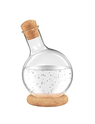 Bodum Cork Water Infuser 2.0l