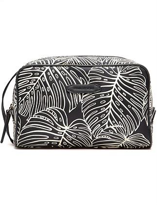 Men s Travel Bags   Weekend Bags  a8a027bd4de7b